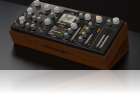 FutzBox HD v6