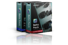 Retro Pack Native v6