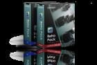 Retro Pack Native v6
