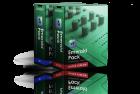 Emerald Pack Native v6