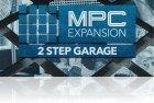 2 Step Garage