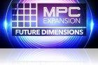 Future Dimensions