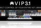VIP 3.1.1 Standard