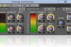 Voxengo VariSaturator 1.11
