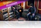 Producing Guitar Sounds (Premium)