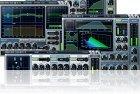Power Suite AAX DSP
