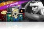 Flash Mixing a DJ Colette Song (Premium)