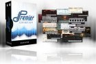 Premier Collection