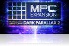 Dark Parallax 2