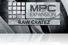 Raw Cratez
