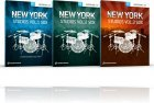 NEW YORK STUDIOS SDX BUNDLE