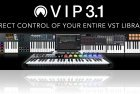 VIP 3.1 Standard Promo