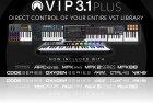 VIP 3.1 Plus Promo