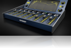 NR800 HD