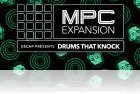 DECAP - Drums That Knock