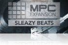 SLEAZY BEATS