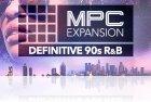 DEFinitive 90s R&B