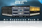 Air Expansion Pack 3