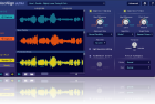 VocAlign Ultra Upgrade from VocALign Pro 4