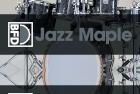 Jazz Maple