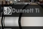 Dunnett Ti