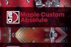 Maple Custom Absolute