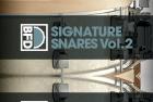 Signature Snares Vol. 2