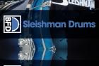 Sleishman Drums