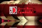 Stanton Moore Cymbals