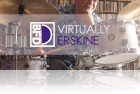 Virtually Erskine