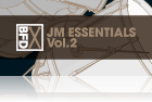 JM Essentials Vol.2