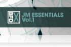 JM Essentials Vol.1