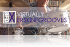 Virtually Erskine Grooves