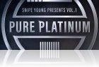 Snipe Young Presents Vol 1 Pure Platinum
