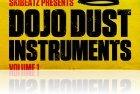 Dojo Dust Instruments Vol 1