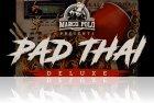 Pad Thai Deluxe