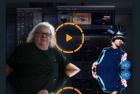 Inside The Mix - Jamiroquai with Mick Guzauski
