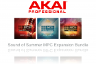 The Sounds Of Summer MPC Expansion Bundle