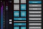 Audio Input FX