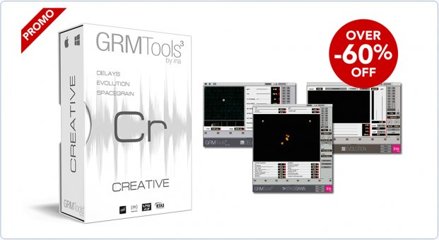 audio plug-ins best deals