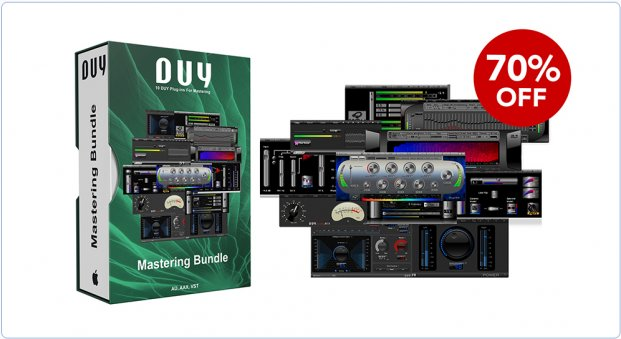 music software store