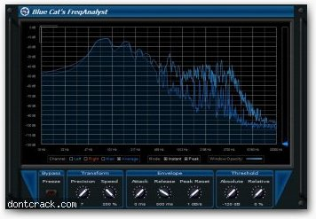 Blue Cat Audio Blue Cat