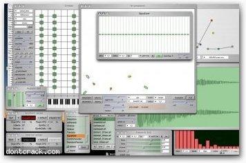 Ixi Software ixiQuarks