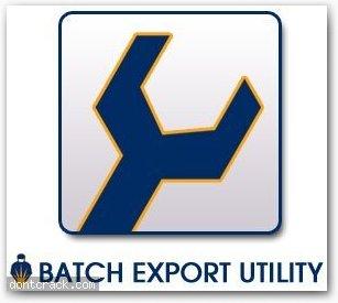 Livid Instruments Batch Export Utility