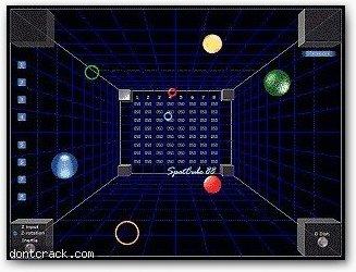 AcousModules SpatCube 88