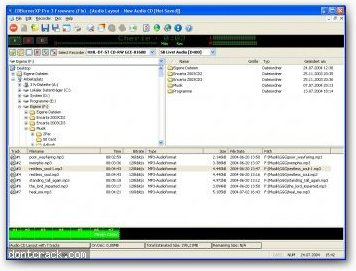 CDBurnerXP Pro CDBurnerXP Pro