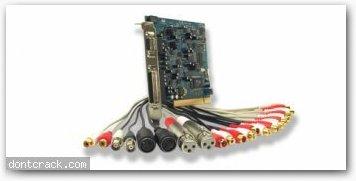 M-Audio Delta 1010LT Driver