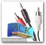 Jack Tools JackOSX