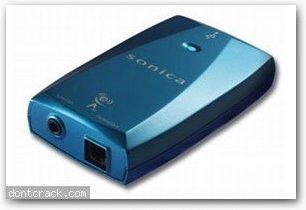 M-Audio Sonica USB Driver