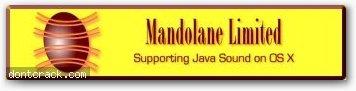 Mandolane Plum Stone